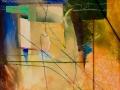 Quilt Series / Shadows & Light