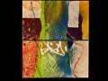 Quilt Series / Tapestry