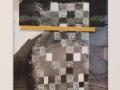 Quilt Series / Checkerboard